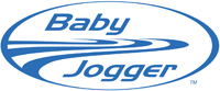 Baby Jogger Summit 360 Single Stroller Carry Bag